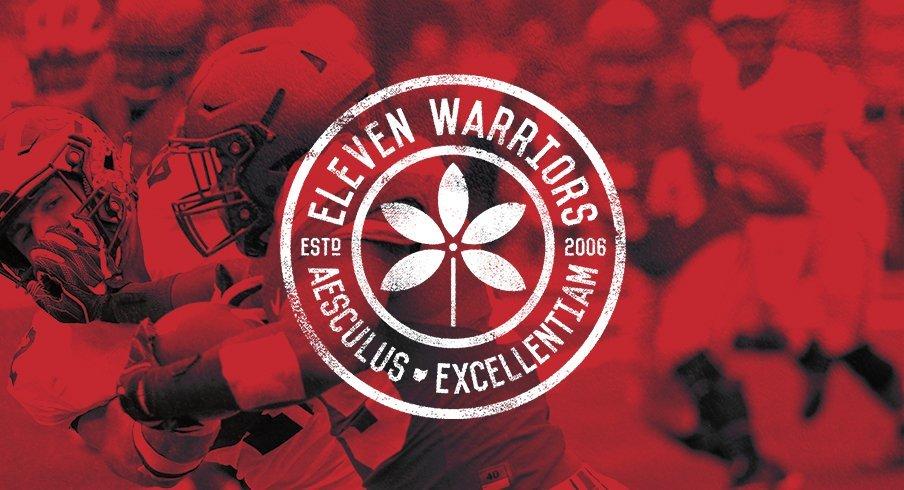 11W Bowl Challenge