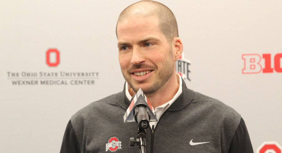 """Alex Grinch Excited To Be Working With An """"Elite Group Of ..."""