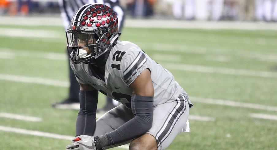 2018 NFL Draft Projections For Every Ohio State Prospect | Eleven Warriors
