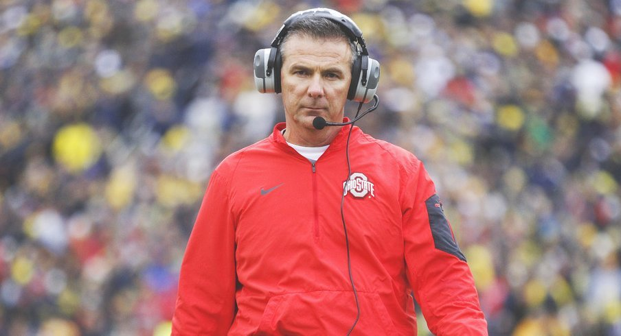 Since Urban Meyer's arrival in 2012, Ohio State's rosters have featured some crazy talent.