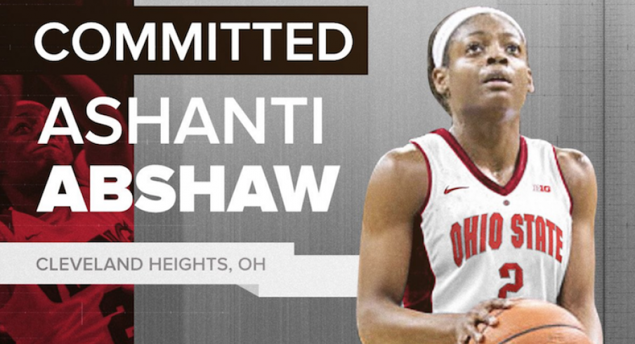 Abshaw Commits.