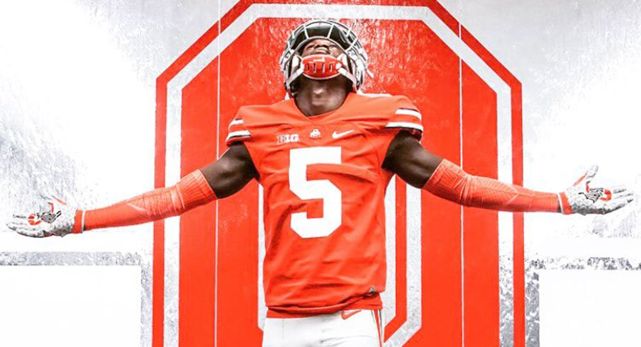 summer forecast our latest projection of ohio state s 2019