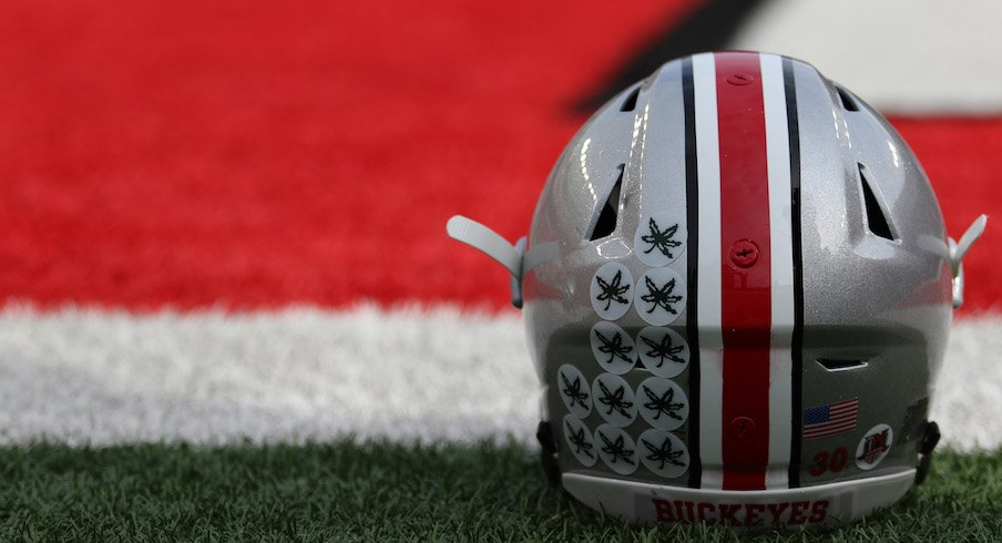 Ohio State ranks in the top-five of the preseason coaches poll.