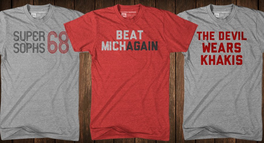 Beat Michagain