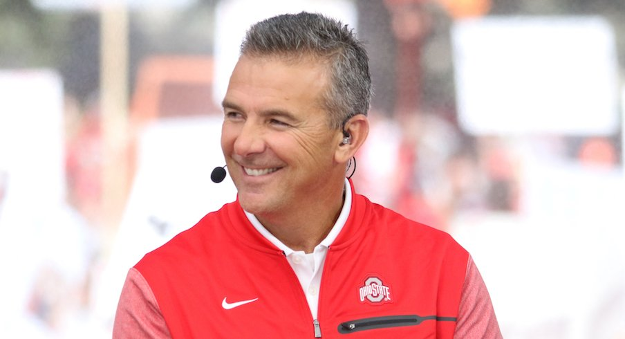 Meyer could be heading back to TV.