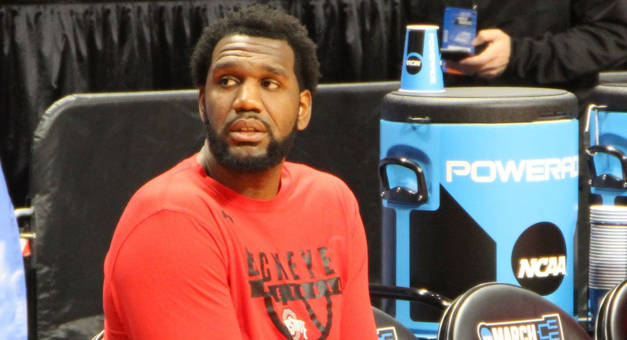 Greg Oden joins the BIG3 player draft pool.