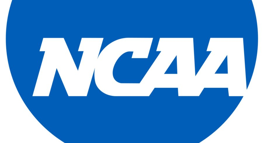 Another NCAA scandal.