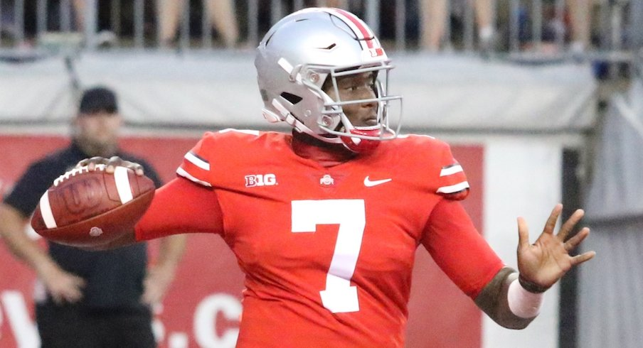 2019 NFL Mock Draft: Projections for Every First-Round Pick and Every Ohio State Prospect