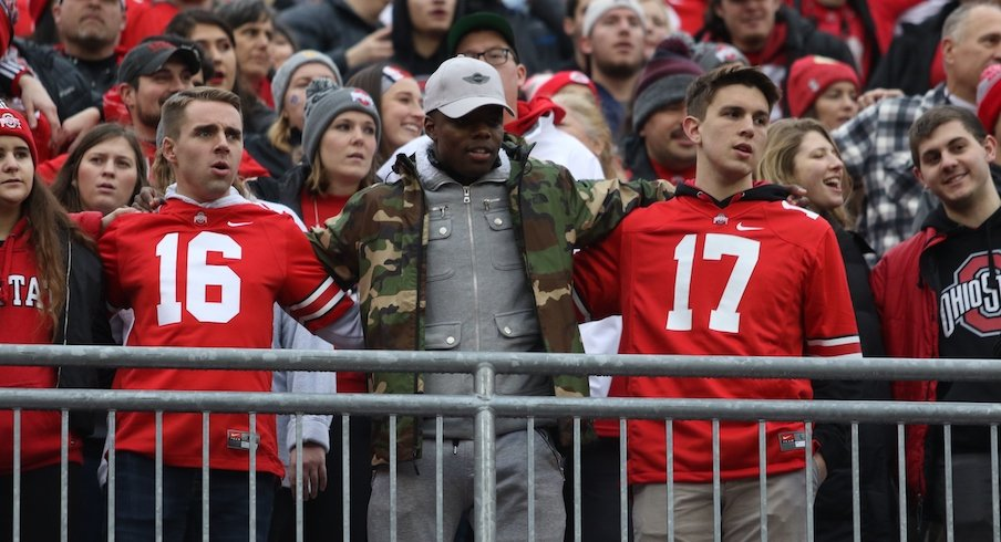 Ohio State to Offer Flexible Football Season Ticket Packages for First Time in 2019