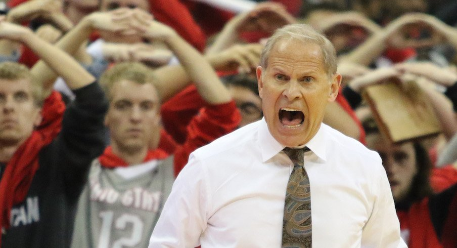 John Beilein is the next head coach of the Cleveland Cavaliers.