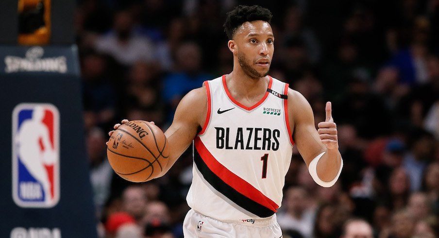 How Former Ohio State Basketball Players Fared In The NBA And G League In 2018-19 Season