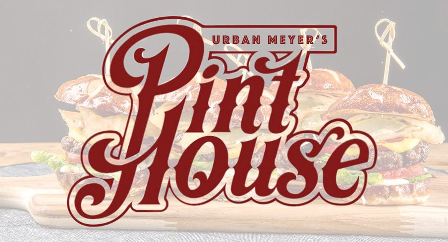 Urban Meyer's Pint House, coming soon to Dublin's Bridge Park