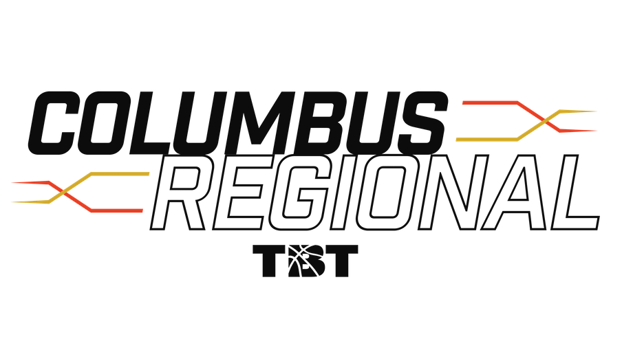 Columbus will host the TBT once again.