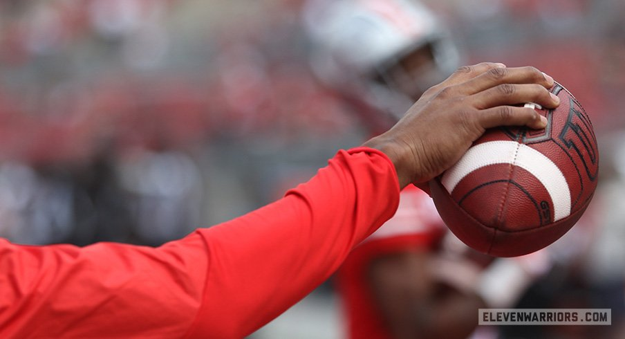 Ohio State drops to No. 6 in the latest USA Today Coaches Poll