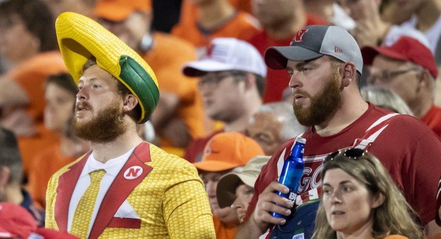 10 Reasons to hate Nebraska.