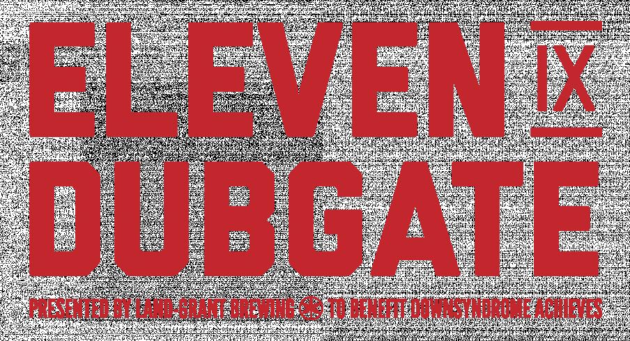 DUBGATE IX