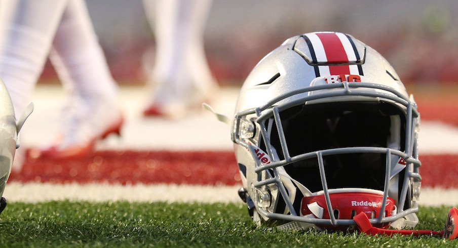Ohio might ban betting on the buckeyes.