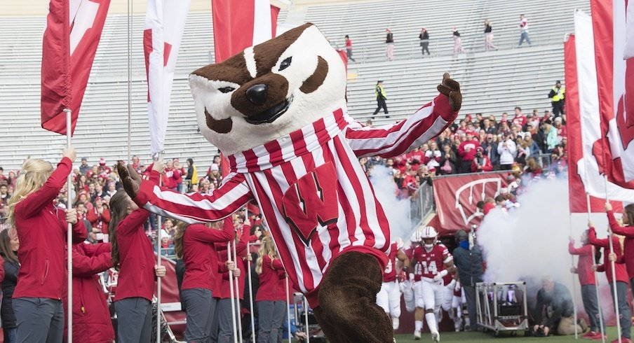 10 Reasons to Hate Wisconsin
