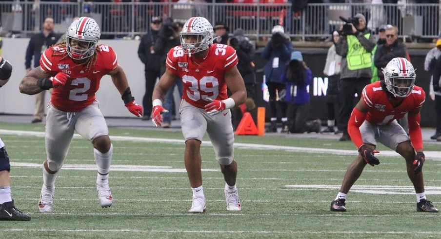 With their season on the line, the Silver Bullets stepped up when it mattered most.