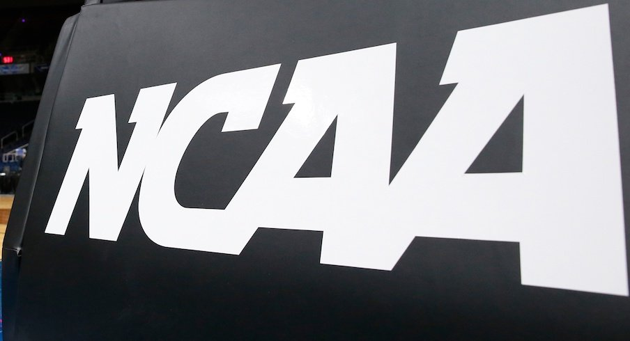 The NCAA is considering allowing one-time transfers across all sports.