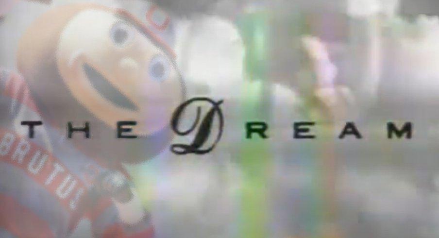 T H E D R E A M
