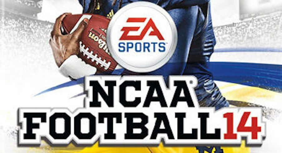 There will be no NCAA video game.