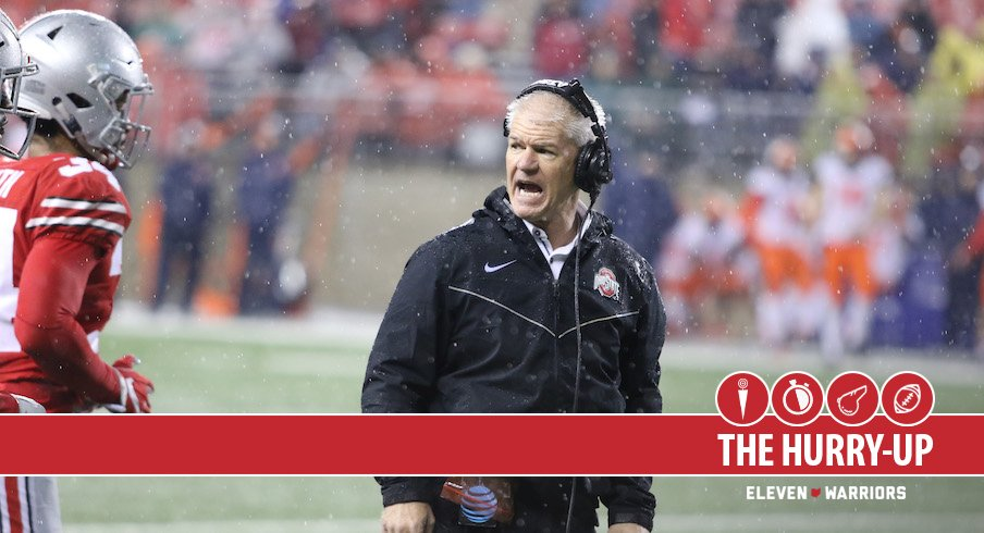 Kerry Coombs