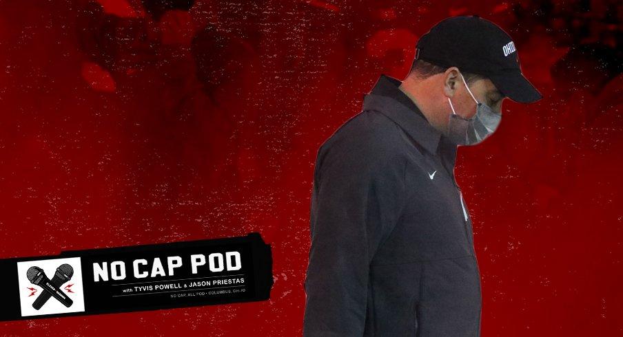 No Cap, Episode 13