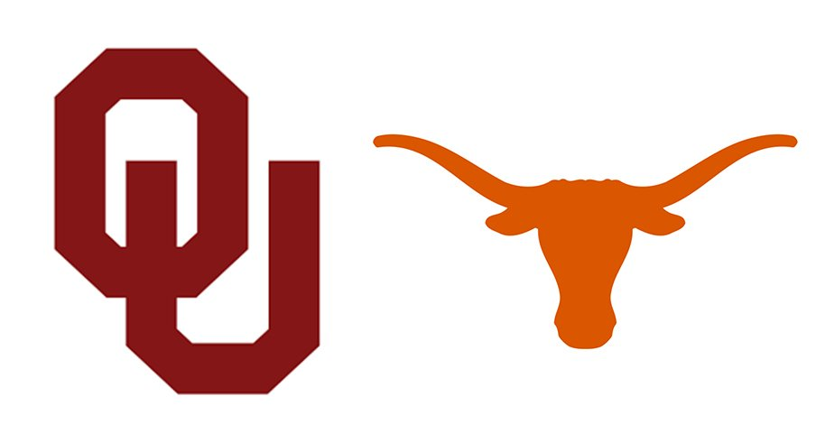Oklahoma and Texas to the SEC?