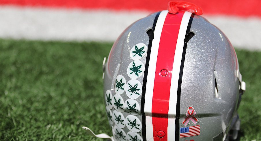 Ohio State climbs in the polls