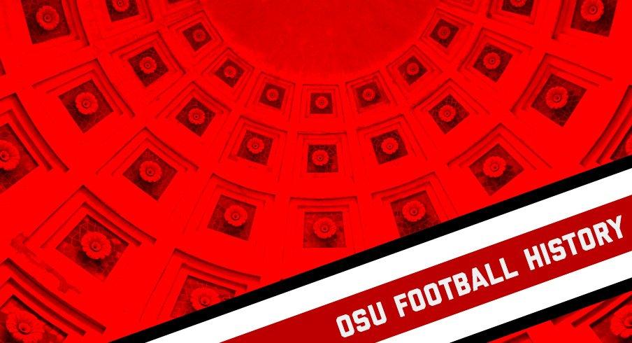 Ohio State Football History