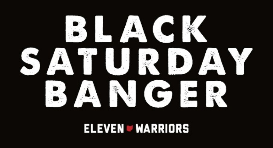 The 11W Black Saturday Banger to benefit DownSyndrome Achieves